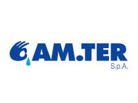 amter